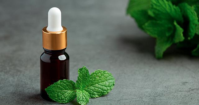 Clínica SPIRALTHEME - Homeopatia