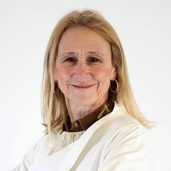 Clínica SPIRALTHEME - Maria da Luz Ribeiro